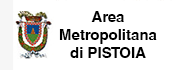 aremetpisto-di-pistoia