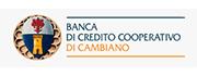 banca-credito-cambiano