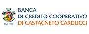 banca-credito-cooperativo-carducci