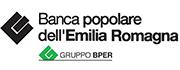 banca-emilia-romagna