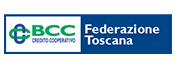 bcc-fondazione-toscana