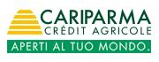cariparmacredito