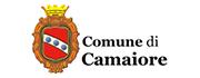 comune-camaiore