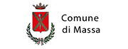 comune-di-massa