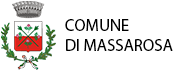comune-di-massarosa
