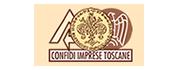 confdi-imprese-toscane