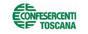 confesercenti-toscana