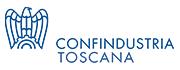 confindustria-toscana