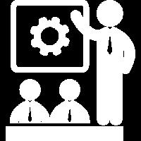 Garanzie - Informazioni e Prodotti