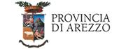 provincia-di-arezzo