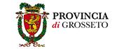 provincia-di-grosseto