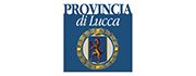 provincia-di-lucca