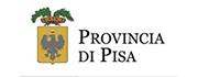 provincia-di-pisa