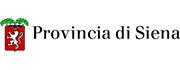 provincia-di-siena