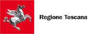 Livorno, primi aiuti alle imprese. Fidi Toscana presente sul territorio