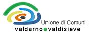 unione-comuni-valdarno-valdisieve