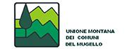 unione-montana-muggello