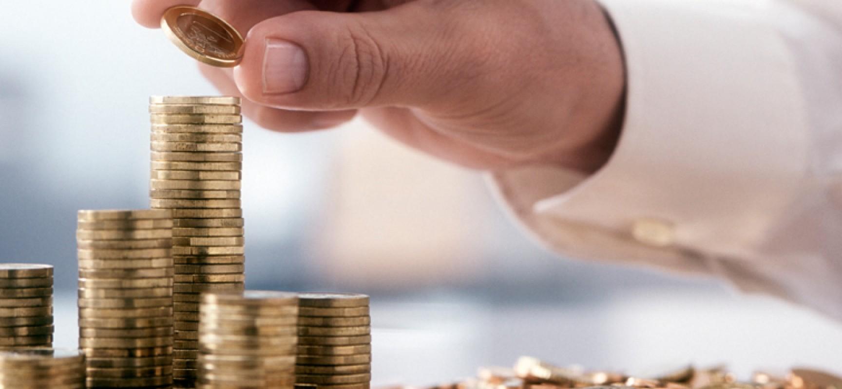Microcredito-finanziamenti-imprese