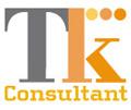 TKConsultant