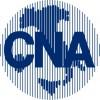 logo-CNA-e1410440183943