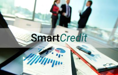 Smart Credit, come presentare al meglio la tua impresa