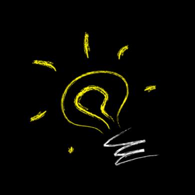 Start up innovative – un nuovo strumento a sostegno dell'imprenditoria