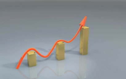 CreditPlus un aiuto concreto per ottenere i finanziamenti di cui hai bisogno