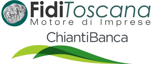 Garanzia compresa MCC – ChiantiBanca e Fidi Toscana