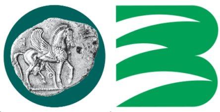 Garanzia Costo Zero – Finanziamenti agevolati con Nuova Banca Etruria