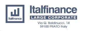 logoItalfinance