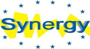 logoSynergy