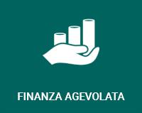 finanza-agevolata-rett