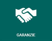 garanzie-rett