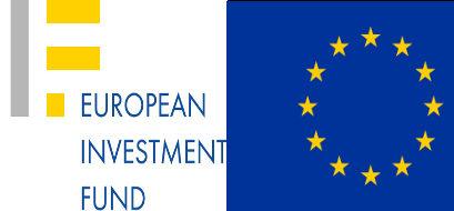 Controgaranzie, rinnovata la convenzione con il FEI