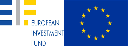 logo EIF_UE