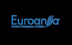 euroansa_logo