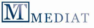 logo_mediat