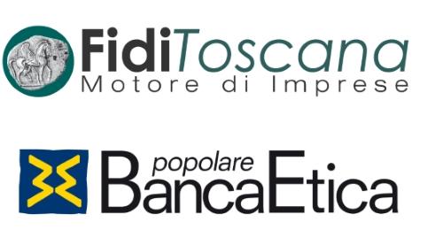 Microcredito Toscano: Banca Etica aderisce all'iniziativa