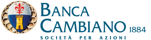 banca_cambiano