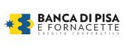 Banca-di-Pisa-e-Fornacette