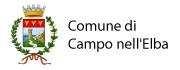 Campo-nell'Elba