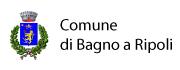Comune-di-Bagno-a-Ripoli