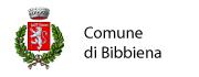 Comune-di-Bibbiena
