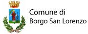 Comune-di-Borgo-San-Lorenzo