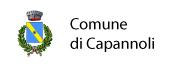 Comune-di-Capannoli