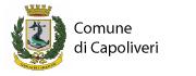 Comune-di-Capoliveri