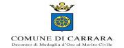 Comune-di-Carrara