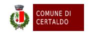 Comune-di-Certaldo