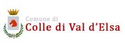 Comune-di-Colle-Val-d'Elsa
