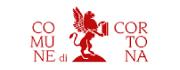 Comune-di-Cortona